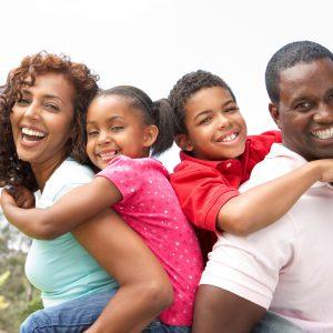 Parenting Blog Post Picture