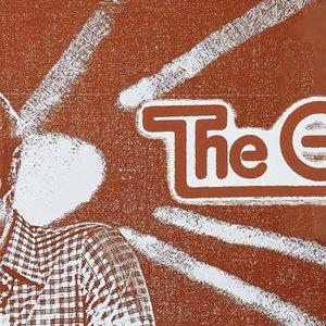 The Gambler Film Poster Banner