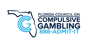 Florida Council on Compulsive Gambling Blog